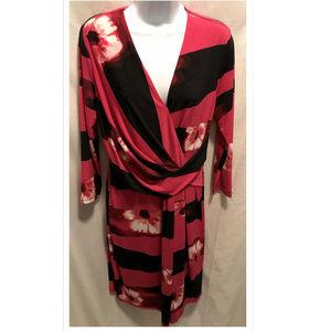 Size Medium Ellen Tracy Dress